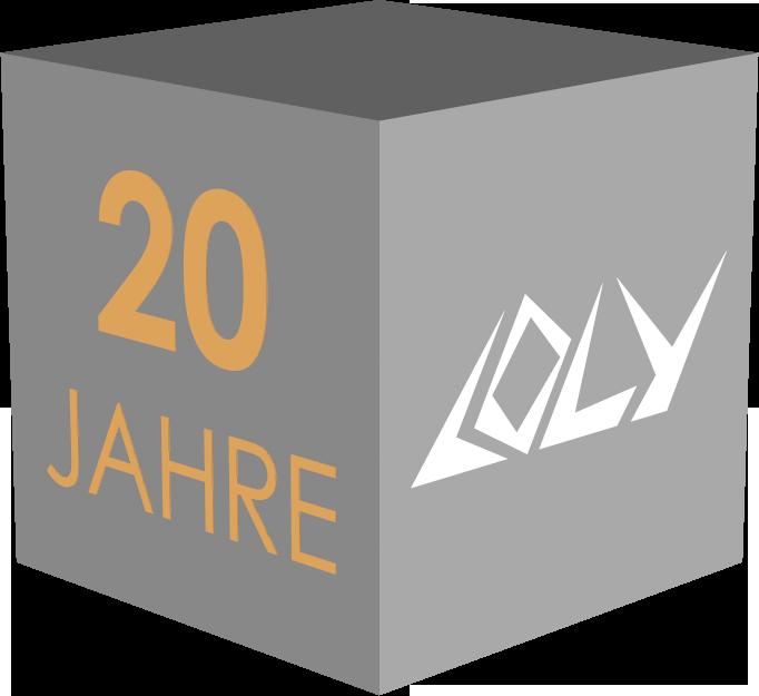 wuerfel 20j